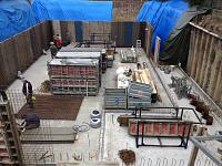 Kaz Recording, Vienna - Studio Construction Diary, Wes Lachot Design-img_2141.jpg