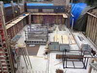 Kaz Recording, Vienna - Studio Construction Diary, Wes Lachot Design-img_2167.jpg