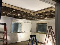 The Jook's pastoral NJ barn studio build-9ddd7660-18b8-47c2-be79-908cb4729757.jpg