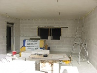 Fabric Audio - Studio Construction-img_1953.jpg