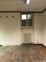 Attitude Studio - New recording studio in Milan / Italy-img_20171221_171457_hi.jpg