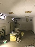 Attitude Studio - New recording studio in Milan / Italy-img_20180503_102722_hi.jpg