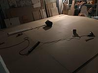 Fabric Audio - Studio Construction-49400893_767880416907842_6430162518580133888_n.jpg