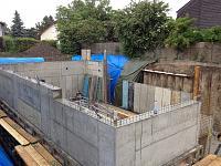 Kaz Recording, Vienna - Studio Construction Diary, Wes Lachot Design-img_2207.jpg