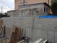 Kaz Recording, Vienna - Studio Construction Diary, Wes Lachot Design-img_2223.jpg