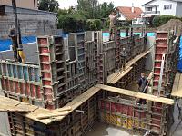 Kaz Recording, Vienna - Studio Construction Diary, Wes Lachot Design-img_2257.jpg