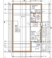 Kaz Recording, Vienna - Studio Construction Diary, Wes Lachot Design-plan.jpg