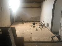 Attitude Studio - New recording studio in Milan / Italy-attitude_p2adesign_building-3-6-.jpg