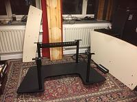 Rebuilding cheap desk-unadjustednonraw_thumb_105c.jpg