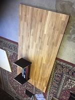 Rebuilding cheap desk-unadjustednonraw_thumb_105d.jpg