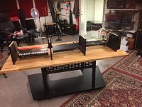 Rebuilding cheap desk-unadjustednonraw_thumb_105e.jpg