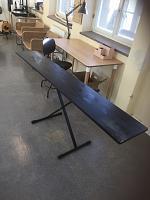 Rebuilding cheap desk-unadjustednonraw_thumb_105f.jpg