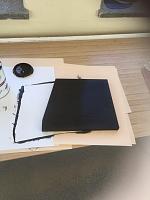 Rebuilding cheap desk-unadjustednonraw_thumb_1060.jpg