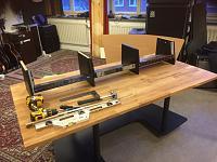 Rebuilding cheap desk-unadjustednonraw_thumb_1062.jpg