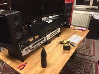 Rebuilding cheap desk-unadjustednonraw_thumb_1066.jpg