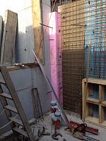 Kaz Recording, Vienna - Studio Construction Diary, Wes Lachot Design-img_2271.jpg