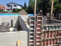 Kaz Recording, Vienna - Studio Construction Diary, Wes Lachot Design-img_2292.jpg