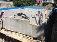 Kaz Recording, Vienna - Studio Construction Diary, Wes Lachot Design-img_2307.jpg
