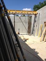Kaz Recording, Vienna - Studio Construction Diary, Wes Lachot Design-img_2318.jpg