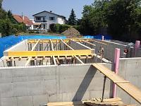 Kaz Recording, Vienna - Studio Construction Diary, Wes Lachot Design-img_2338.jpg