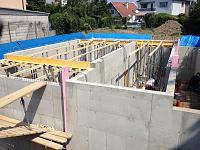 Kaz Recording, Vienna - Studio Construction Diary, Wes Lachot Design-img_2344.jpg