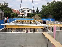 Kaz Recording, Vienna - Studio Construction Diary, Wes Lachot Design-img_2352.jpg