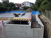 Kaz Recording, Vienna - Studio Construction Diary, Wes Lachot Design-img_2379.jpg