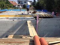 Kaz Recording, Vienna - Studio Construction Diary, Wes Lachot Design-img_2398.jpg