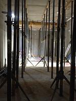 Kaz Recording, Vienna - Studio Construction Diary, Wes Lachot Design-img_2405.jpg
