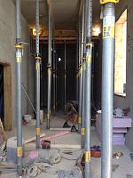 Kaz Recording, Vienna - Studio Construction Diary, Wes Lachot Design-img_2407.jpg
