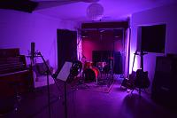 New tracking room - Obscure Music Studio Frankfurt Germany-img_6614.jpg