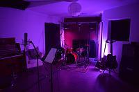 New tracking room - Obscure Music Studio Frankfurt Germany-img_6614.jpg