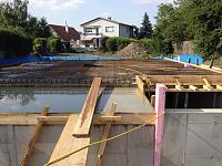 Kaz Recording, Vienna - Studio Construction Diary, Wes Lachot Design-img_2429.jpg