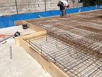 Kaz Recording, Vienna - Studio Construction Diary, Wes Lachot Design-img_2446.jpg
