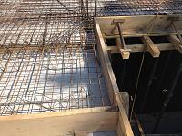 Kaz Recording, Vienna - Studio Construction Diary, Wes Lachot Design-img_2447.jpg