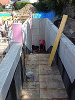 Kaz Recording, Vienna - Studio Construction Diary, Wes Lachot Design-img_2336.jpg