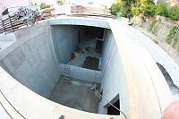 Kaz Recording, Vienna - Studio Construction Diary, Wes Lachot Design-img_3003.jpg