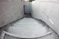 Kaz Recording, Vienna - Studio Construction Diary, Wes Lachot Design-img_3005.jpg