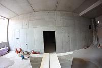 Kaz Recording, Vienna - Studio Construction Diary, Wes Lachot Design-img_3008.jpg