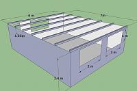 Fabric Audio - Studio Construction-room_c.jpg