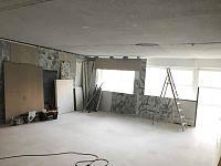 Fabric Audio - Studio Construction-52602814_1159778270851126_4682016726374678528_n.jpg
