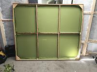 attic/loft production/mixing studio-img_5360.jpg