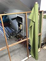 attic/loft production/mixing studio-img_5280.jpg