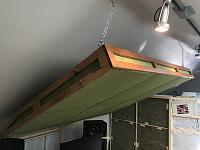 attic/loft production/mixing studio-img_5391.jpg