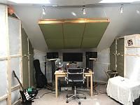 attic/loft production/mixing studio-img_5390.jpg