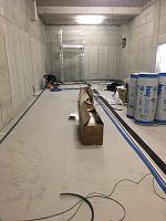 Kaz Recording, Vienna - Studio Construction Diary, Wes Lachot Design-img_4103.jpg