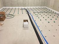 Kaz Recording, Vienna - Studio Construction Diary, Wes Lachot Design-img_4115.jpg