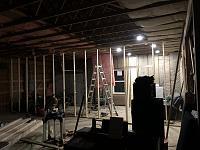 Defunk Studios - New Build-57448620603__1e520bbe-c47a-433d-93fc-a4f229d5430e.jpg