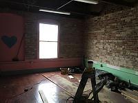 Iconica Recording Studio Design - Hollywood-9ec841e1-29cf-4b77-a770-007d502f5fbc.jpg