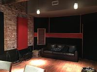 Iconica Recording Studio Design - Hollywood-3bd60e30-d66c-44d4-b8f8-45c50eea8a88.jpg